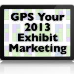 GPS-graphic