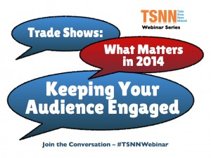 What Matters-Keeping Audience Engaged.001