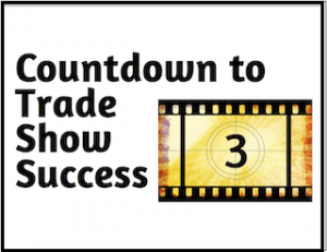 Countdown-title-graphic-thumb