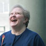 Joan Eisenstodt
