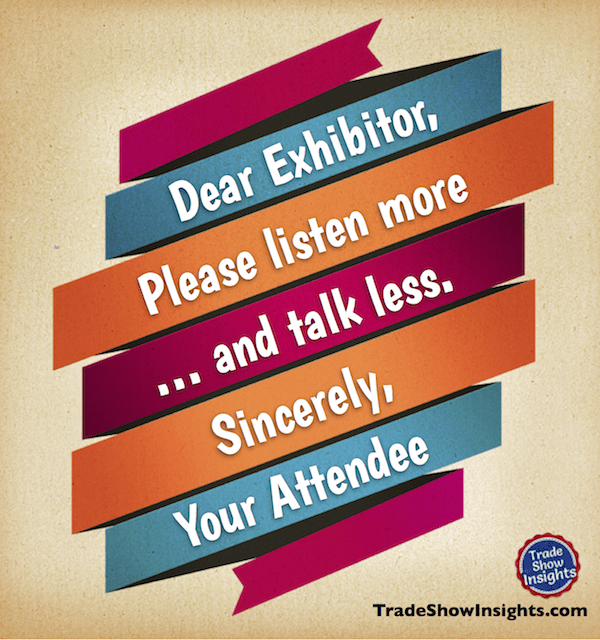 Talk less-listen more_sm