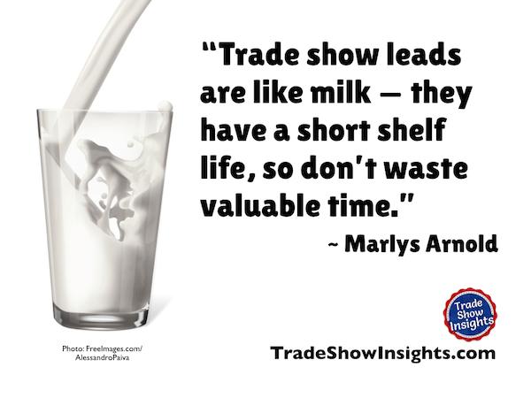 TS-leads-like-milk