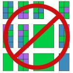 TS-not-floorplan