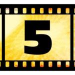 Countdown filmstrip-5