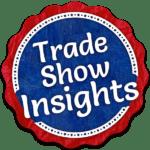 TS Insights-textured-angle-600
