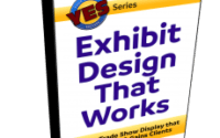 Exhibit Design That Works