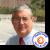 Trailblazer Tom Pellet on Rebranding the AAFP Conference & Trade Show