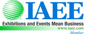 IAEE 4color logo_MEMBER HI RES(1)