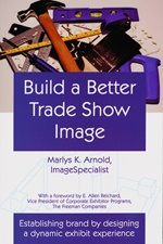Build a Better Trade Show Image
