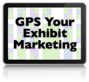 GPS-graphic-new