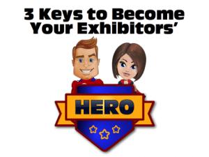 Hero-titleslide