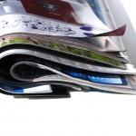 new_magazines_1110330
