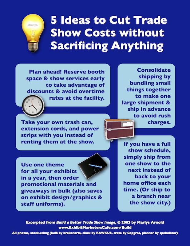 Cut-costs-no-sacrifice