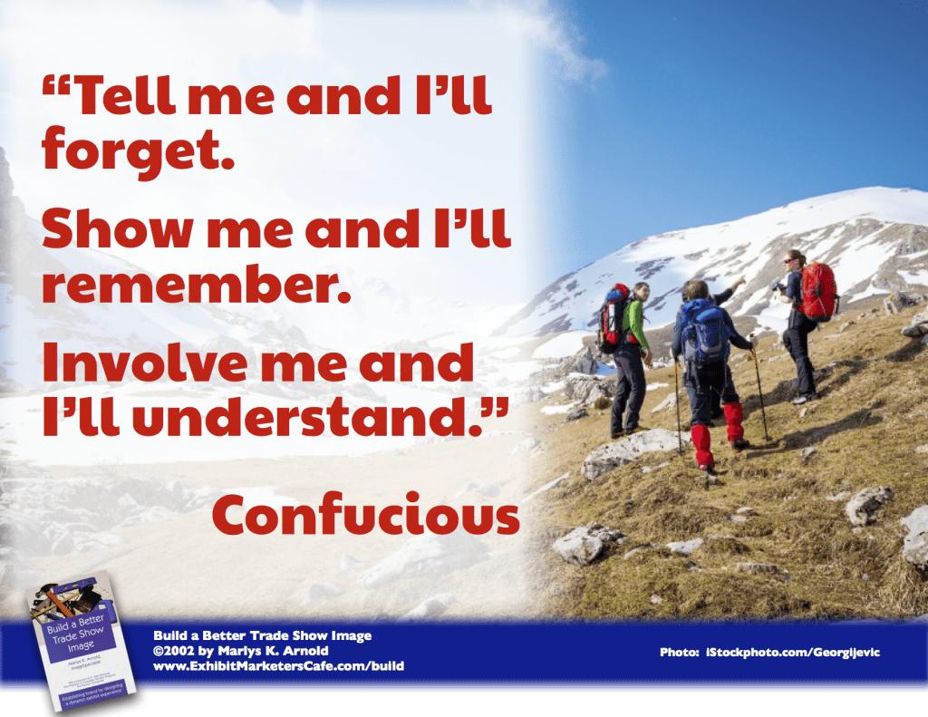 Involve-Me-quote2