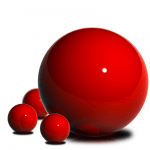Glossy_ball2_989669_crop