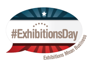 Exhibitions-Day-Logo