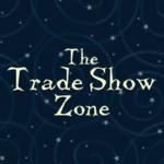 tradeshowzone