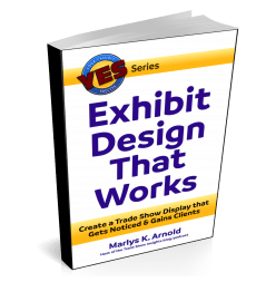 Exhibit Design That Works
