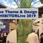 Creative Theme & Design