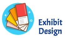 Exhibit Design