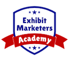 Exhibit Marketers Academy