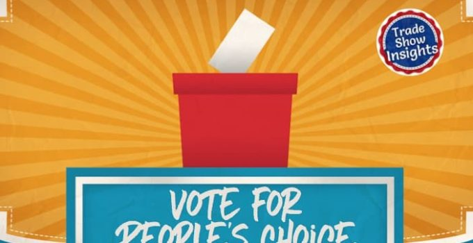 People's Choice Voting