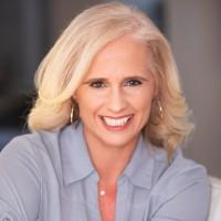 Heather Hansen O'Neill