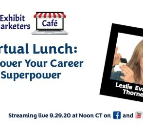 Discover Your Career Superpower