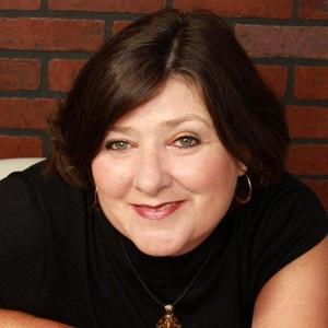 Laura Palker