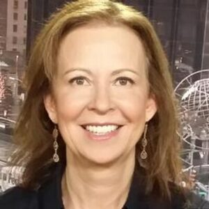 Monica Vila